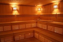 sauna5_b